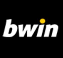 Casa de apuestas Bwin para fútbol y otros deportes