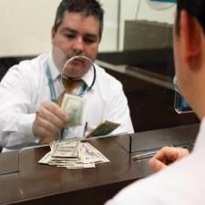 Las apuestas con reembolso son otro tipo de promoción habitual en las casas de apuestas