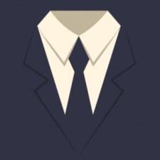 Seriedad y Profesionalidad en las Apuestas Online