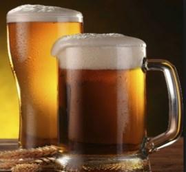Cervezas Guiness, la t-Student-y las Estadisticas de apuestas deportivas