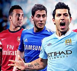 Clasificacion Premier League Resultados-Noticias
