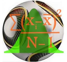 Estadísticas Apuestas Futbol