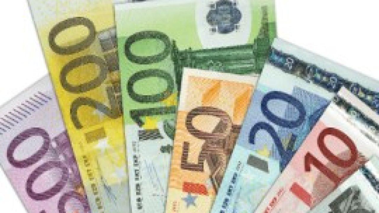 Las 3 Maneras De Ganar Dinero En Las Apuestas Deportivas