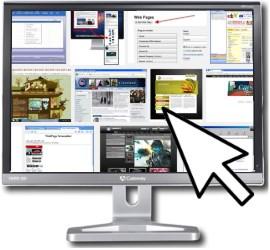 Páginas de Apuestas Online