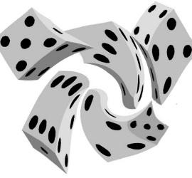 La probabilidad en las cuotas de apuestas