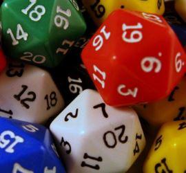 Probabilidades en apuestas combinadas