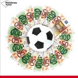 Así se gana en las apuestas deportivas. Libro para aprender a apostar.