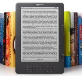 Libro en papel o ebook, como prefieras