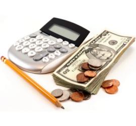Aprende Money Management en Apuestas