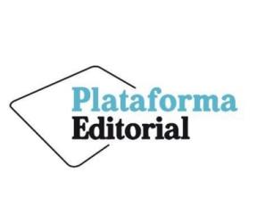 Editorial Plataforma
