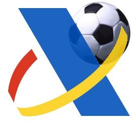 Impuestos y fiscalidad de las apuestas deportivas por internet