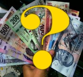 Stake apuestas - cuanto dinero jugar