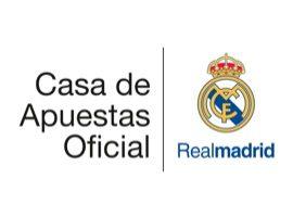 Casa de apuestas del Real Madrid