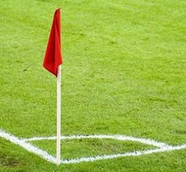 Apuestas corner futbol