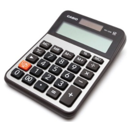 Yield: cálculo y tendencias