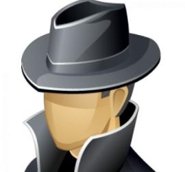Tipster y pronosticador online