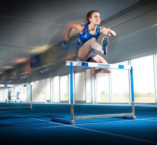 Como saltarse limitaciones apuestas